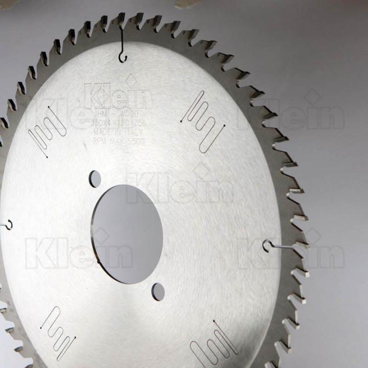 """2,0 mm 1 x 5302 Embout Tournevis 1//4/"""" ; Allen Clé Hexagonale; 50 mm; lame E6, 3 mm"""