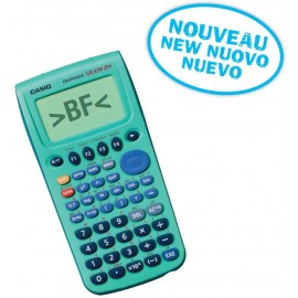 CALCULATRICE REGLAGE DES MORTAISES