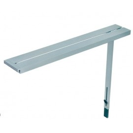 RALLONGE DE TABLE AIGNER
