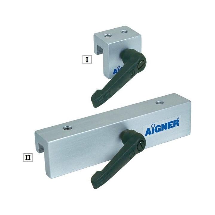 PINCE DE SERRAGE AIGNER