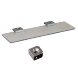BOUCLIER DE PROTECTION HORIZONTAL