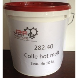 COLLE HOT-MELT 280.50