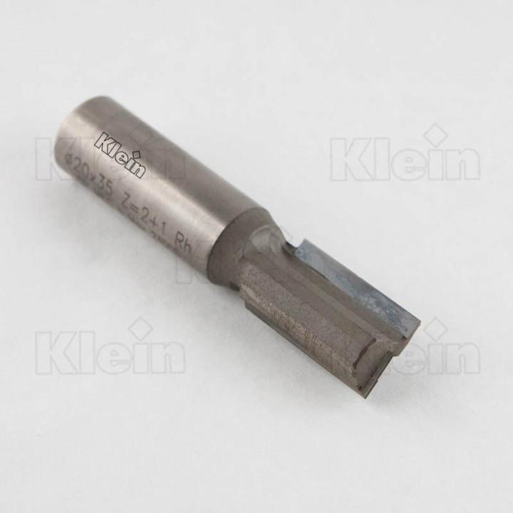 08 HL 1510-2217 16 Maintenez pour M-Type W-type Cnc Lathe insert porte-outil