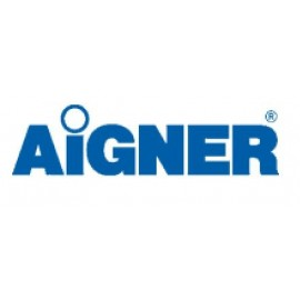 "SYSTEMES DE PROTECTION ""AIGNER"""