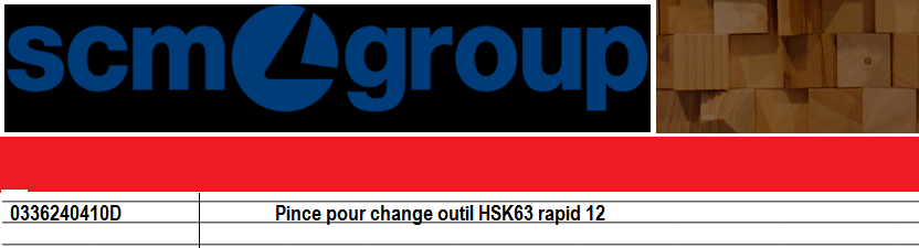 Pince pour HSK63 F RAPID12 -1.png